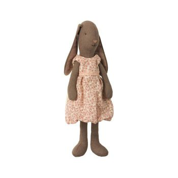 Mini-Bunny-brown-Girl