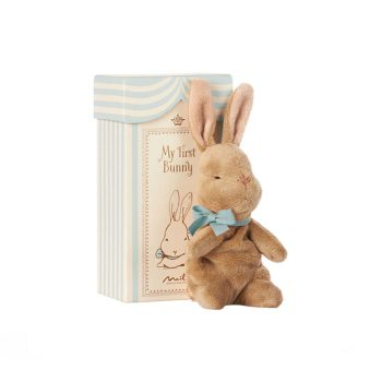 My-First-Bunny-in-Box-Blue