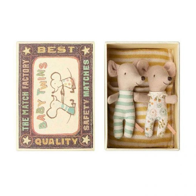 baby-mice-twins-in-box