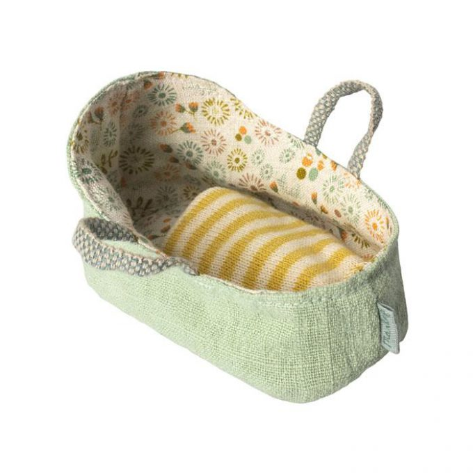 carry-cot-my-mint