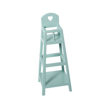 high-chair-for-my-light-blue