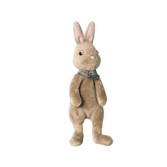 plush-bunny-small