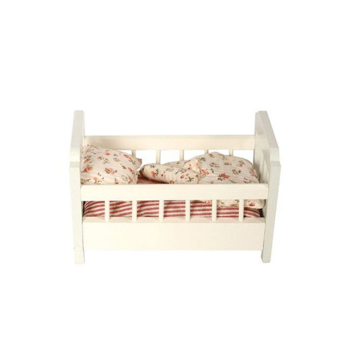 wooden-cot-bed-off-white