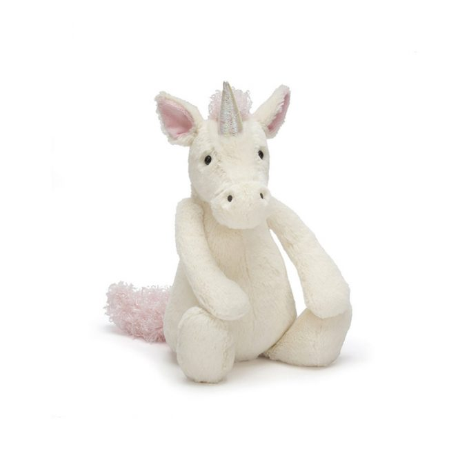Bashful-Unicorn-jellycat
