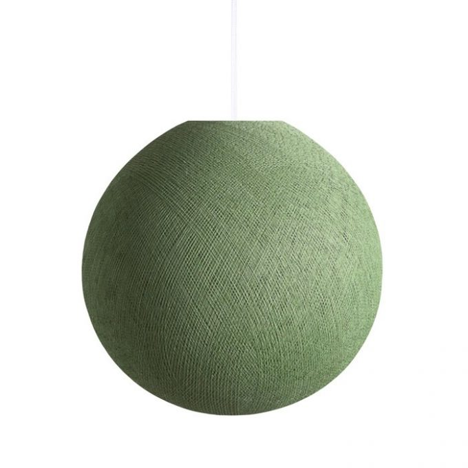 BIG-Lamp-Sage-Green